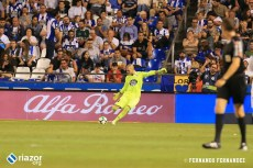 5-imagenes-Depor-Real-Madrid-B83K0200.jpg