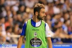 5-imagenes-Depor-Real-Madrid-B83K0502.jpg