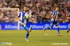 5-imagenes-Depor-Real-Madrid-B83K0676.jpg