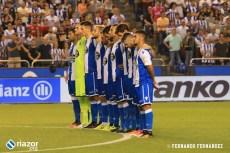 5-imagenes-Depor-Real-Madrid-B83K9742.jpg