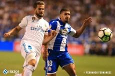 5-imagenes-Depor-Real-Madrid-B83K9849.jpg