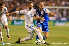 5-imagenes-Depor-Real-Madrid-B83K9911.jpg