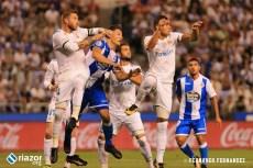 5-imagenes-Depor-Real-Madrid-B83K9920.jpg