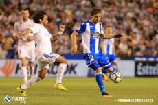5-imagenes-Depor-Real-Madrid-B83K9959.jpg