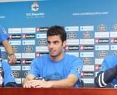 Oficial: Juan Domínguez firma por el Reus