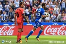 Depor - Real Sociedad FFG 011