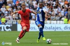 Depor - Real Sociedad FFG 016