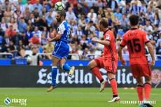 Depor - Real Sociedad FFG 018