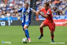 Depor - Real Sociedad FFG 019
