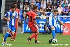 Depor - Real Sociedad FFG 029
