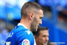 Depor - Real Sociedad FFG 031