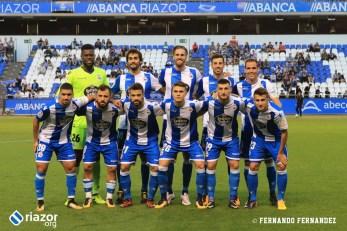 Depor Corinthians FFG001