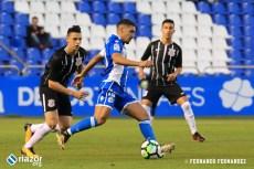Depor Corinthians FFG010