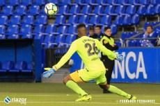 Depor Corinthians FFG012