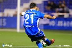 Depor Corinthians FFG021