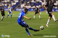 Depor Corinthians FFG029