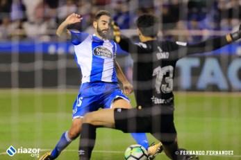 Depor - Girona FFG 031