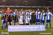Depor Las Palmas Copa FFG 002