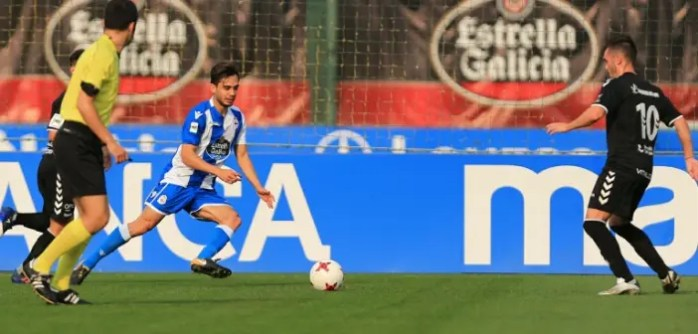 Blas Alonso Fabril-TalaveraB83K9987.jpg