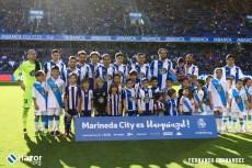 Depor Bilbao FFG 001