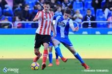 Depor Bilbao FFG 018