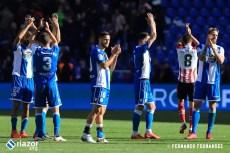 Depor Bilbao FFG 038