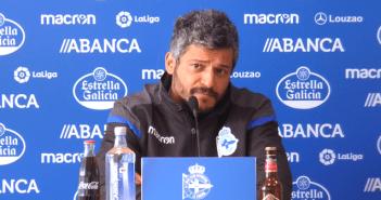 """Munúa sobre el caso Levante – Zaragoza: """"Estoy tranquilo, se sabrá la verdad"""""""