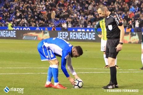 Depor Espanyol FFG 030