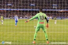 Depor Espanyol FFG 031