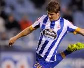 Las lesiones obligan a Cezary Wilk a retirarse del fútbol