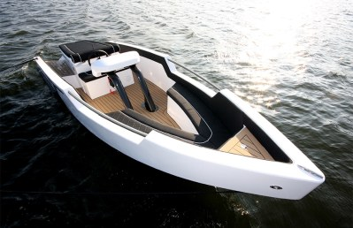 Rib-X-AA1-Superyacht-Tender