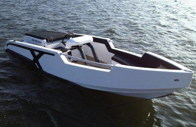 Rib-X-AA2-Superyacht-Tender