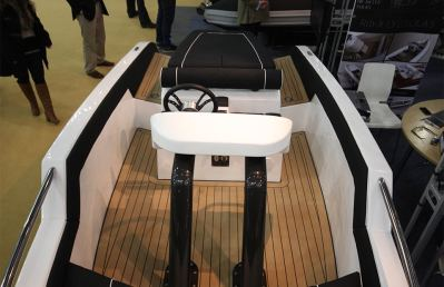 Rib-X-AA7-Superyacht-Tender