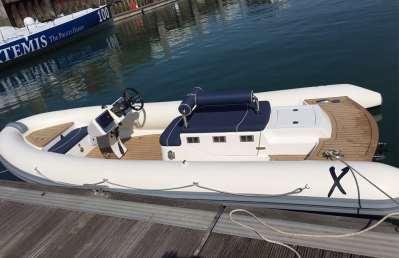 Rib-X-EllenV1-Superyacht-Tender