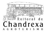 Rectoral Chandrexa