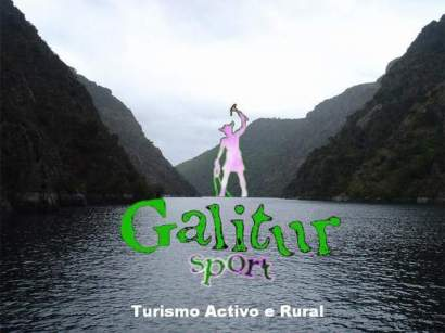 Galitursport