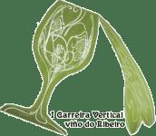 Logo I Vertical Ribeiro