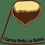 Logo I Vertical Castaña