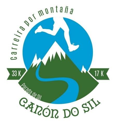 """XII Carreira por Montaña """"Canón do Sil"""""""