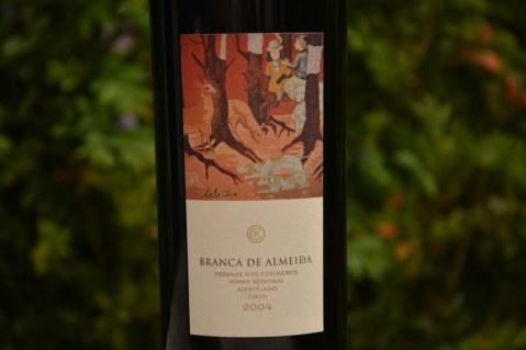 wine_branca_de_almeida
