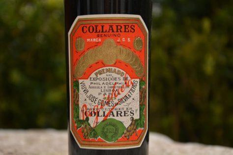 wine_colares_1