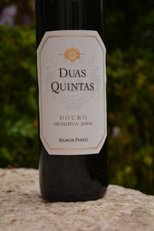 wine_duas_quintas