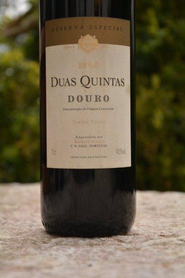 wine_duas_quintas_2
