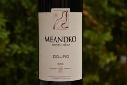 wine_meandro