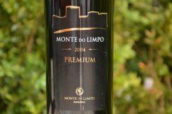 wine_monte_do_limpo