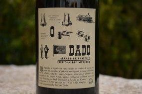 wine_o_dado