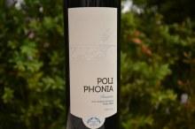 wine_poliphonia