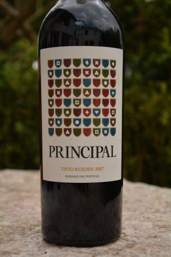 wine_principal_2007