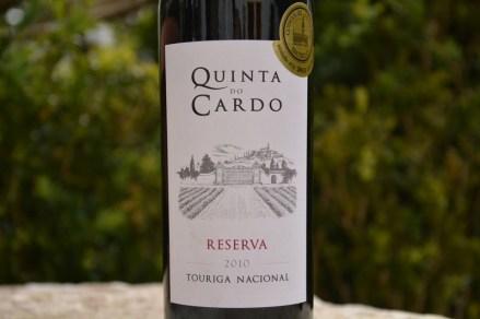 wine_quinta_do_cardo