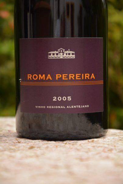 wine_roma_pereira
